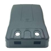 Аккумулятор для рации Baofeng 888S BL-1