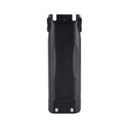 Аккумулятор повышенной ёмкости 3800 mAh BL-8L для UV-82