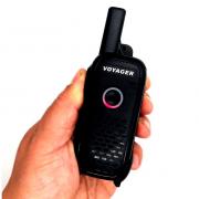 Рация Voyager Connect (комплект 2 шт)