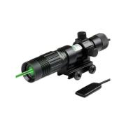 Лазерный фонарь MD44