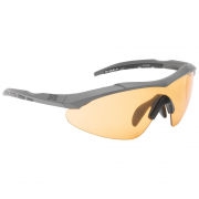 Защитные очки 5.11 Aileron Shield