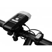 Велофара Fenix BC30R