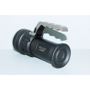 Тактический прожектор Police K-108 T6