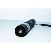 Лазер (зеленый-красный) 1000 мВт