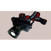 Налобный фонарь Police 6967 T6