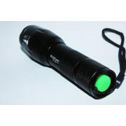 Тактический фонарь Police 1831 Т6