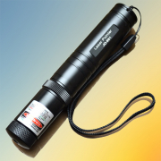 Лазерна указка 300 мВт Pro