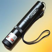 Лазерная указка 300 мВт Pro