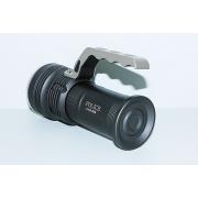 Тактический прожектор Police KD001