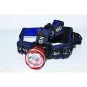 Налобный фонарь Police Т07 Т6