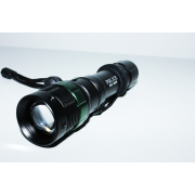 Тактический фонарь Police BL 8455