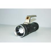 Тактический прожектор Police T801-2 Т6