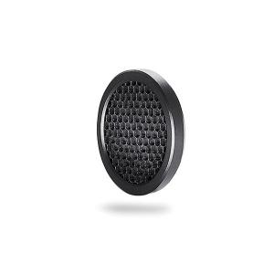 Бленда Hawke Honeycomb Sunshade 40mm (AO) (62104)