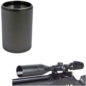 Бленда Hawke Sunshade 40mm (AO) (HX3214)