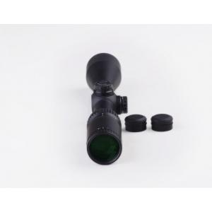 Прицел оптический VT-Z 3-9x40