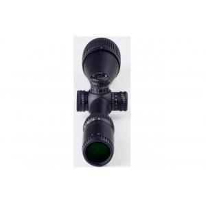 Прицел оптический VT-Z 4-16X44 AOE