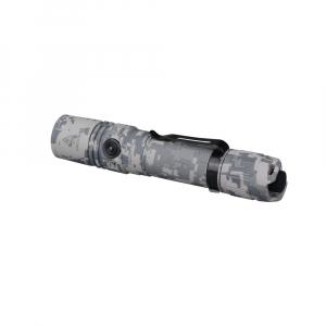 Ліхтар ручний Fenix PD35 V20 Camo Edition Cree XP-L HI LED