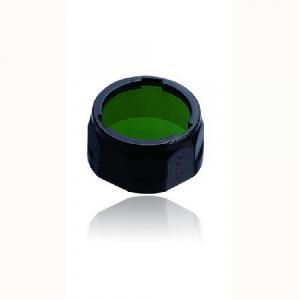 Фільтр Fenix AOF-S+ зелений