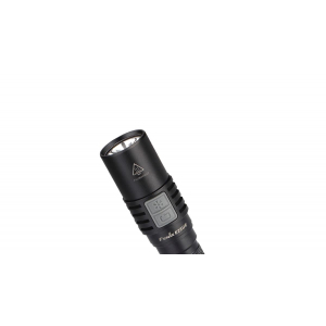 Ліхтар ручний Fenix E25UE Cree XP-L V5