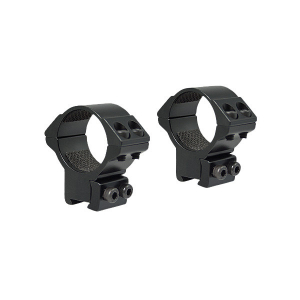 Кольца Hawke Matchmount 30mm/9-11mm/High (22108)