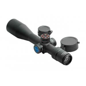 Прицел оптический VT-3 4-16x44 SF FFP
