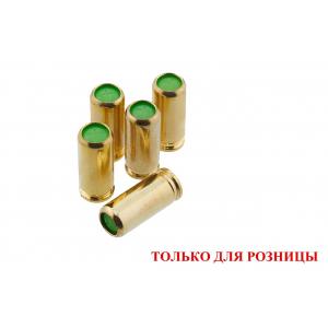 Холостые патроны STS P.A.   9 мм   1 шт  (поштучно)