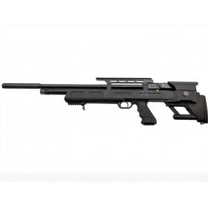 Гвинтівка Hatsan Bullboss + насос ARTEMIS