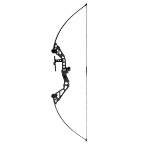 Лук JANDAO-60/30-50-Black