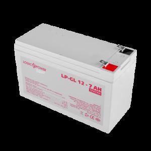 Прицел оптический VT-3 FFP 4-16x50 SFAI