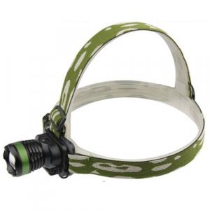 Налобный фонарь Police 6805
