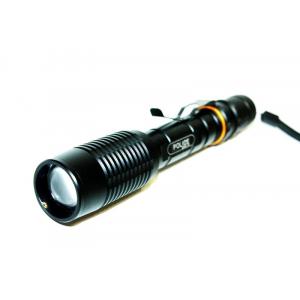 Подствольный фонарь Police Q2804 Т6