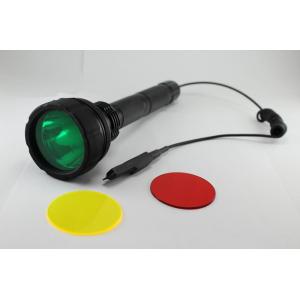 Подствольный фонарь Police Q2808 T6 (разборной корпус)