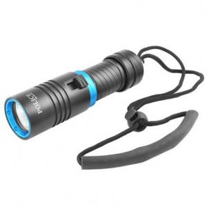 Подводный фонарь Police 964 Т6
