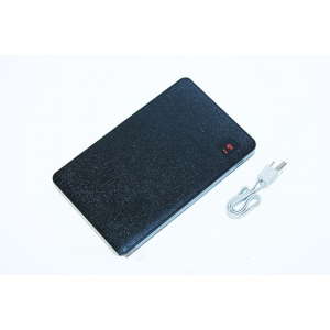 Power Bank Proda 30000mAh на 4USB