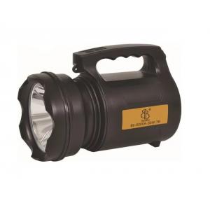 Прожектор Bb-6000A Т6 30W (TD-6000)