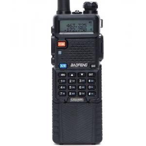Рация Baofeng UV-5R акккумулятор 3800мач