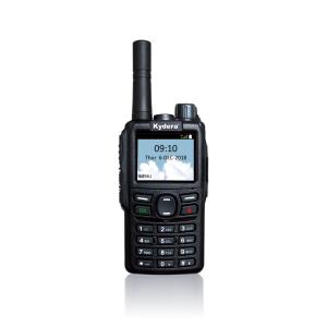 Интернет рация Kydera LTE-850G 4G