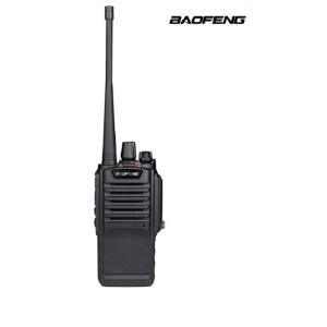 Рация Baofeng BF-9700 8W влагозащита IP67