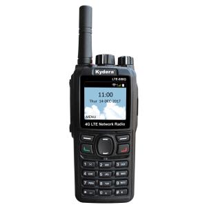 Интернет рация Kydera LTE-880G 4G