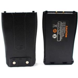 Аккумулятор Baofeng 888S BL-1