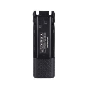 Аккумулятор 3800 mAh BL-8L для Baofeng UV-82