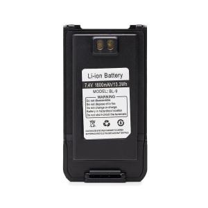 Аккумулятор Baofeng BL-9 для Baofeng 9700