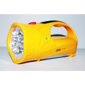 Светодиодная лампа-фонарь YAJIA 2812