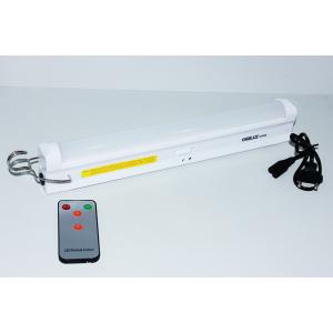 Лампа-фонарь GD 1036 пульт + солнечная панель для зарядки!