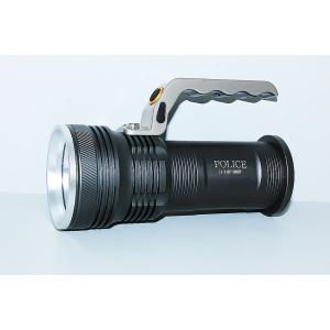 Прожектор Police K-108 T6