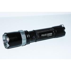 Тактический фонарь Police Т8615