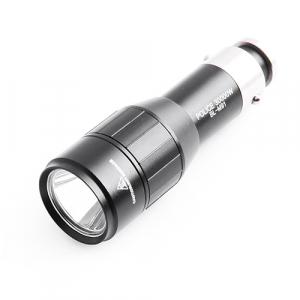 Светодиодный фонарь Police M91 - автомобильный