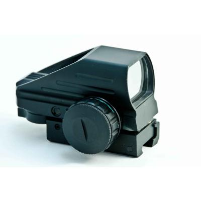 Прицел коллиматорный HD-103A