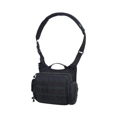Сумка для пистолета Danaper Alphyn М (Black)