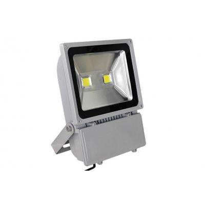 Прожектор уличный LEDSTAR 100W (6500lm, 6500К)